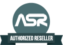 Officially Licensed ASR Outdoor Product