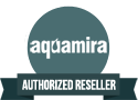 Officially Licensed Aquamira Product