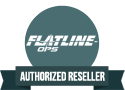 Officially Licensed Flatline Ops Product